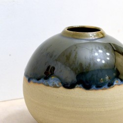 Vaso sfera LAGUNA